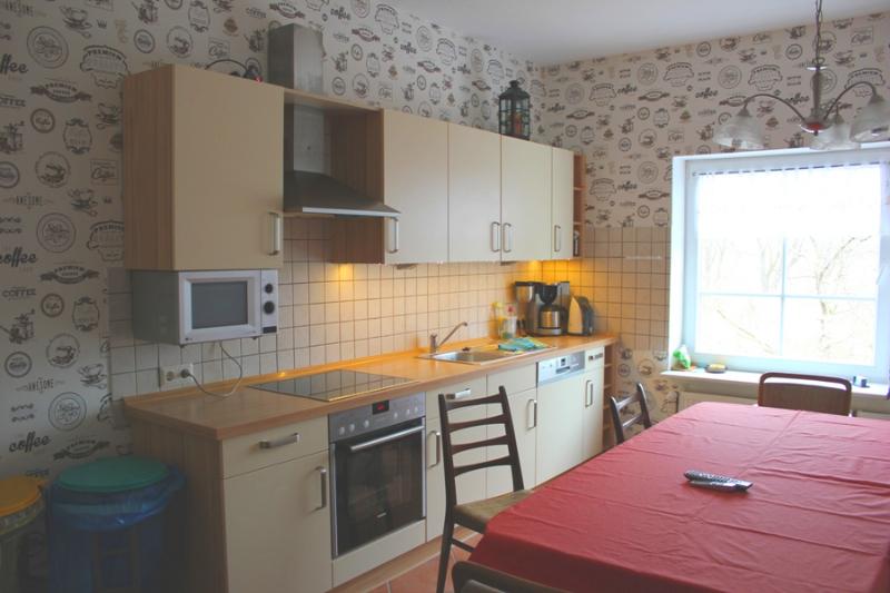 monteurwohnungen-wilhelmshaven-10