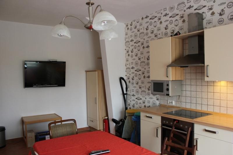 monteurwohnungen-wilhelmshaven-11