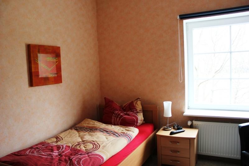 monteurwohnungen-wilhelmshaven-13