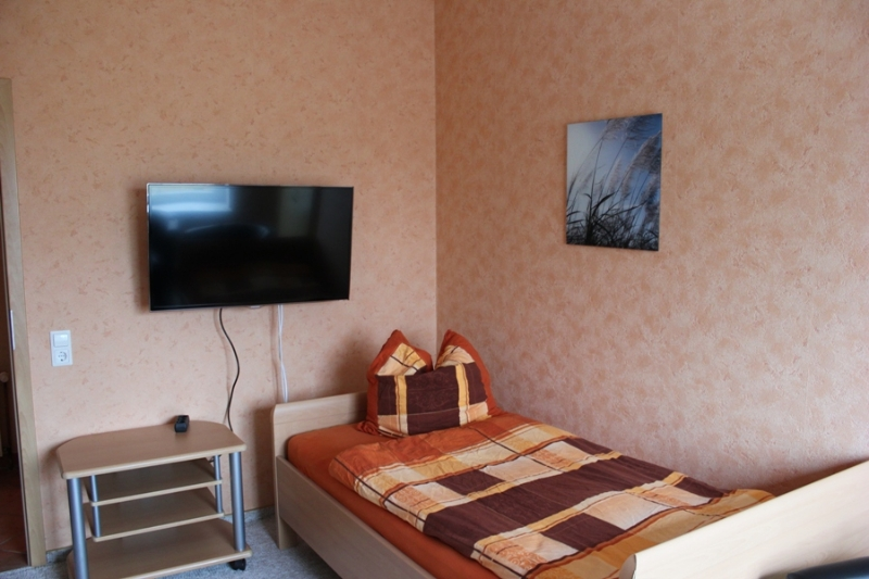monteurwohnungen-wilhelmshaven-17