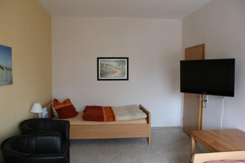 monteurwohnungen-wilhelmshaven-19